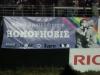 FHT gegen Homophobie - 2014-02-28 - 002
