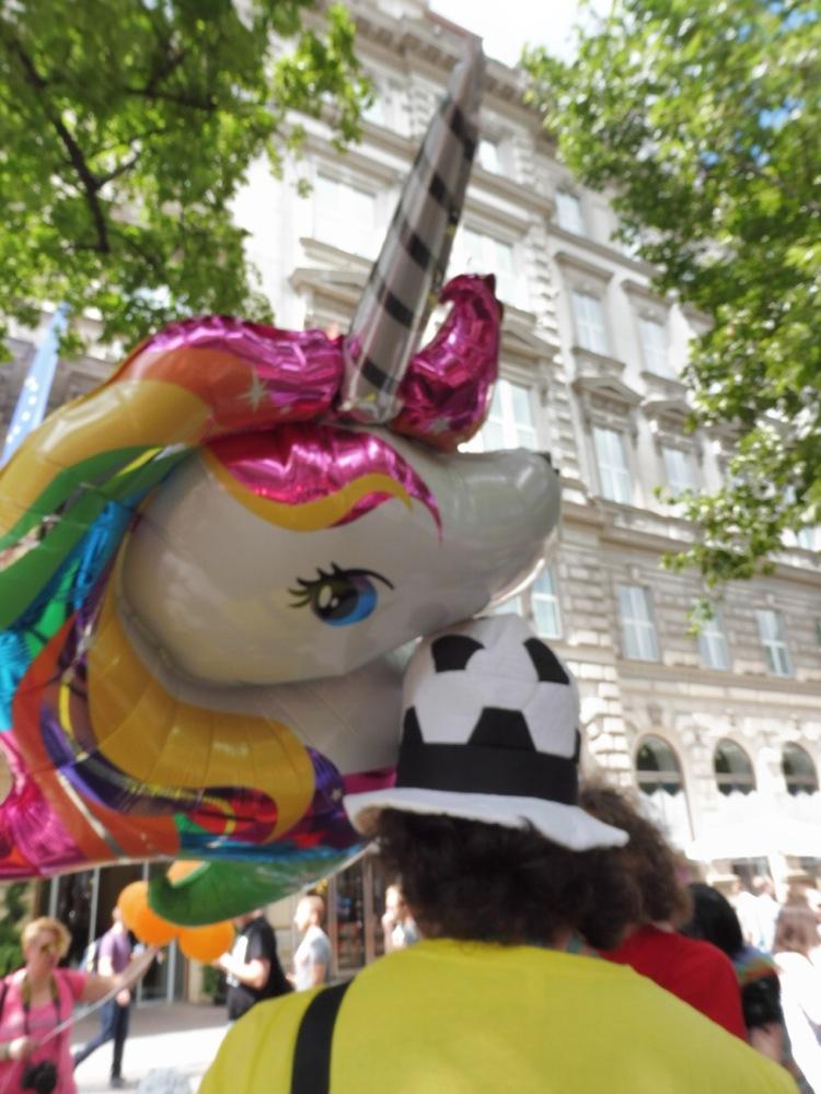 Regenbogenparade2016 011c_MarkusKubanek_2016-06-18