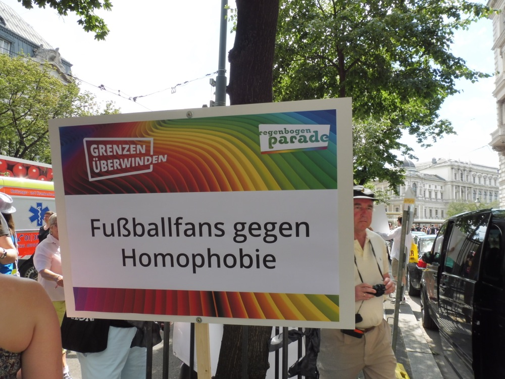 Regenbogenparade2016 017c_MarkusKubanek_2016-06-18
