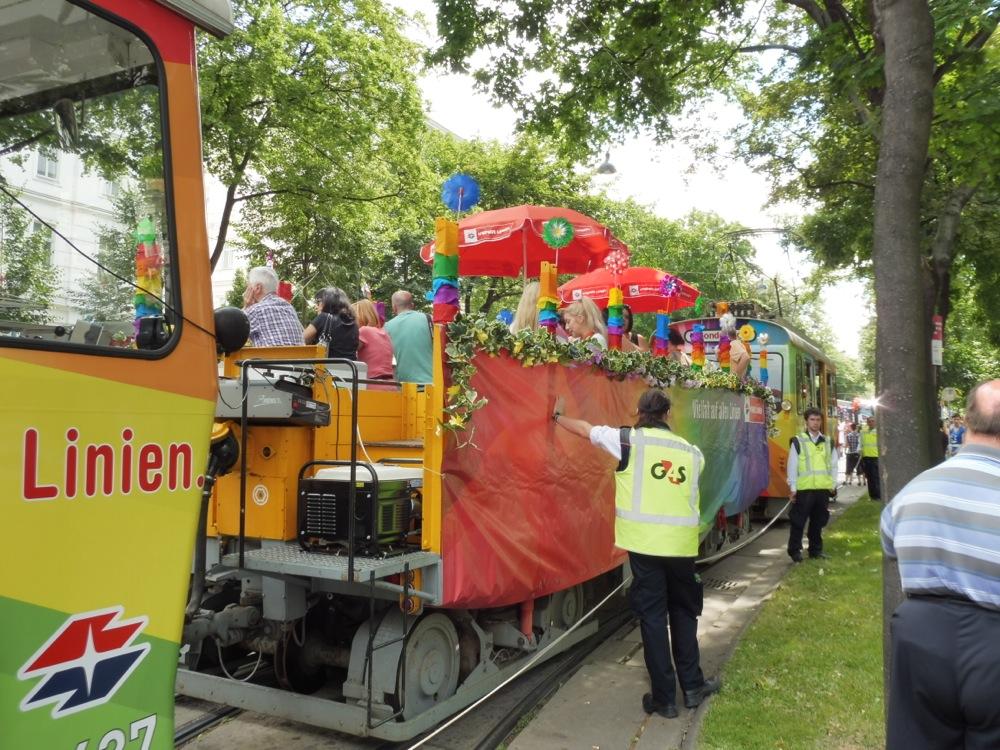 Regenbogenparade2016 020c_MarkusKubanek_2016-06-18
