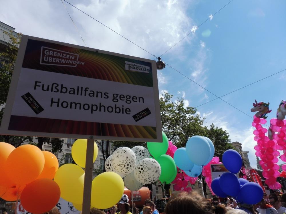 Regenbogenparade2016 025c_MarkusKubanek_2016-06-18