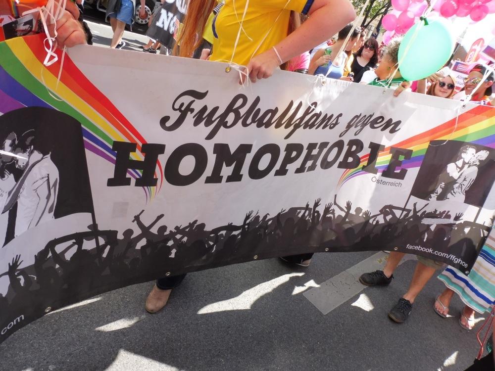 Regenbogenparade2016 026c_MarkusKubanek_2016-06-18