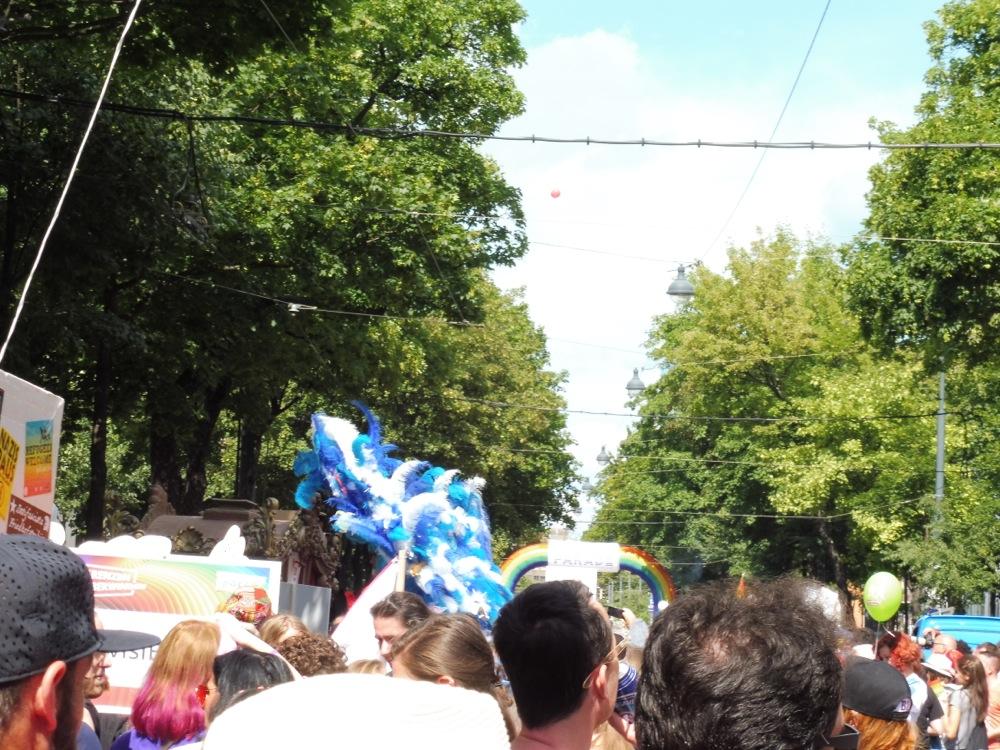 Regenbogenparade2016 028c_MarkusKubanek_2016-06-18