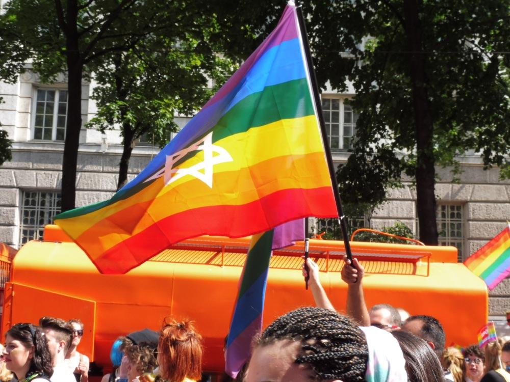 Regenbogenparade2016 029c_MarkusKubanek_2016-06-18