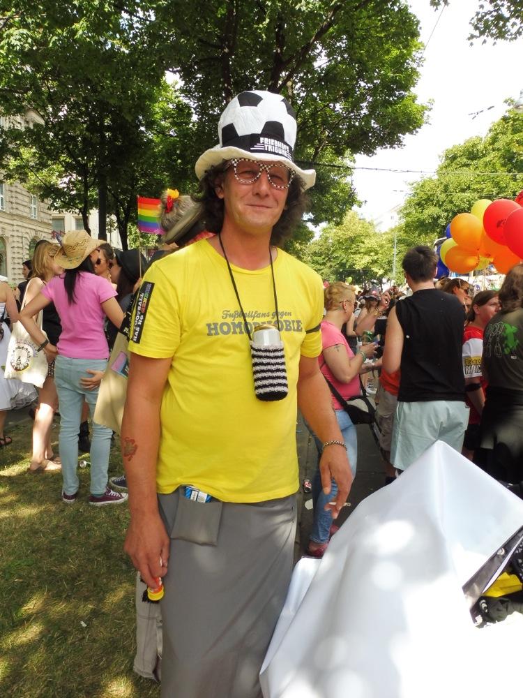 Regenbogenparade2016 031c_MarkusKubanek_2016-06-18