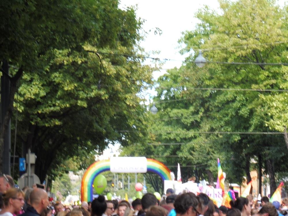Regenbogenparade2016 036c_MarkusKubanek_2016-06-18