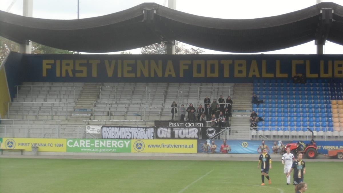 Derby Frauen Vienna-WSK 2016-05-01