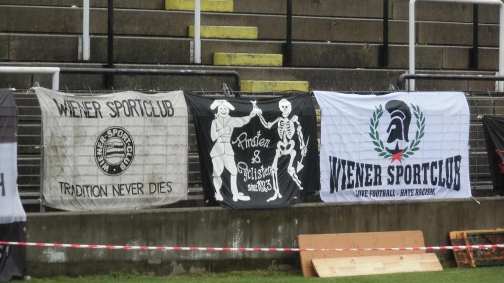 FHT Banner