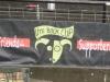 Ute Bock Banner