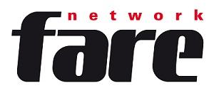 FARE Logo