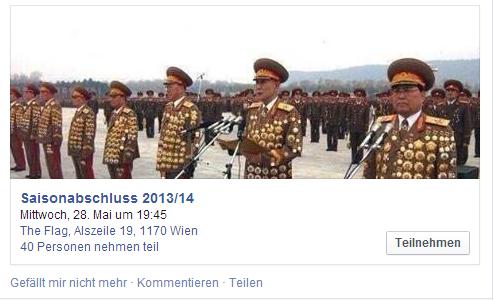 Flag_Saisonabschluss_FacebookVeranstaltung