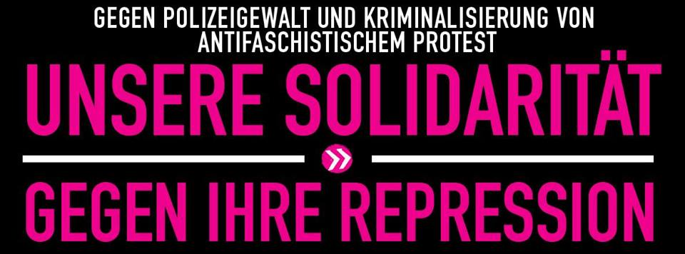 GegenPolizeigewalt_2014-05-22