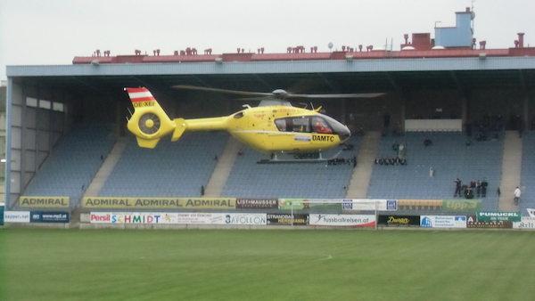 fotosfht22052015_Hubschrauber