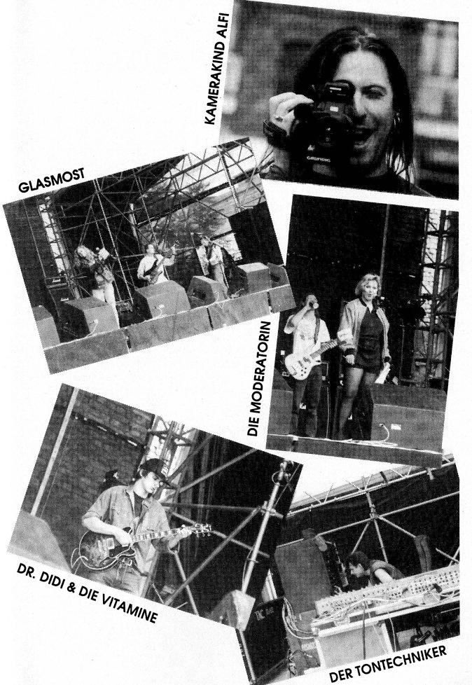 SoliKonzert_Nachbetrachtung_Fotos2_SchwarzAufWeiss_1992