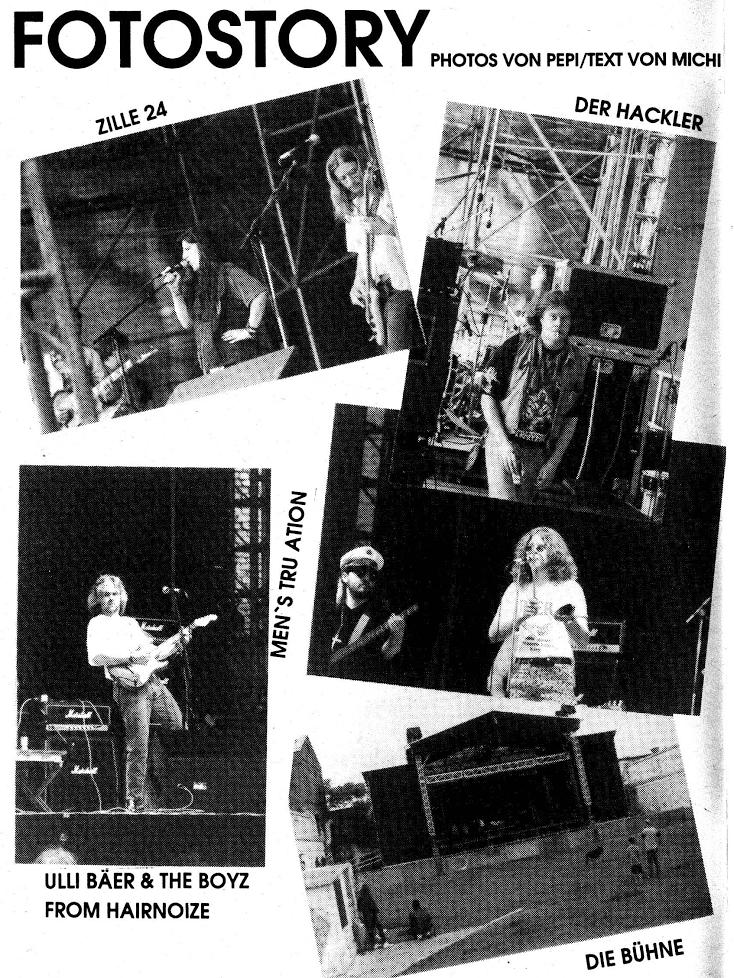 SoliKonzert_Nachbetrachtung_Fotos_SchwarzAufWeiss_1992