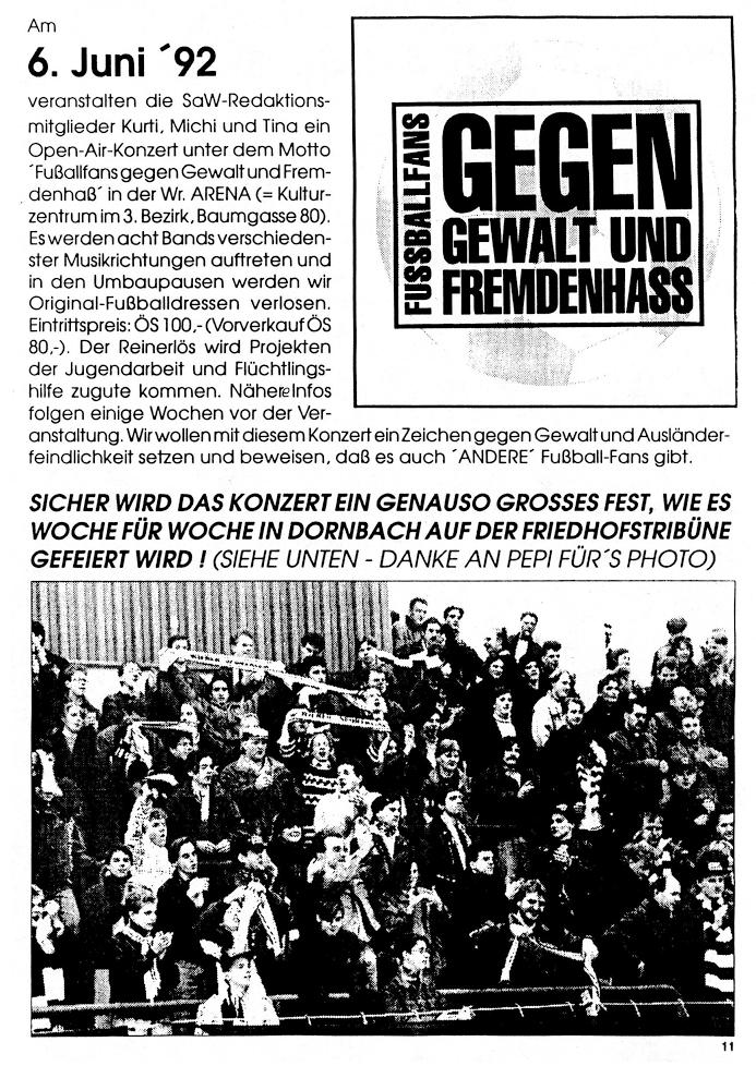 SoliKonzert_SchwarzAufWeiss_1992