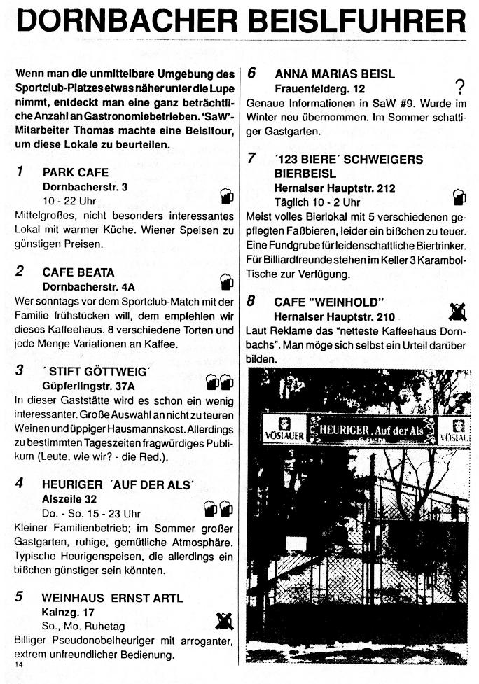 Ausgabe10_1992-03_DornbacherBeislfuehrer