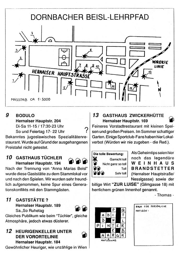Ausgabe10_1992-03_DornbacherBeislfuehrer2