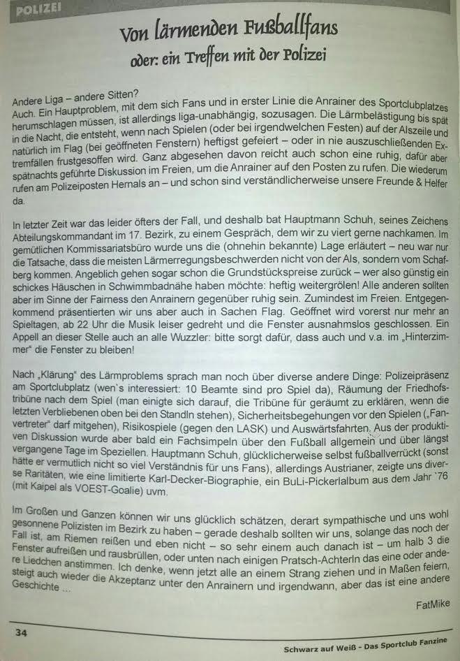Ausgabe39_2002_VonLaermendenFussballfans
