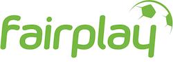 Fairplay Logo 2015