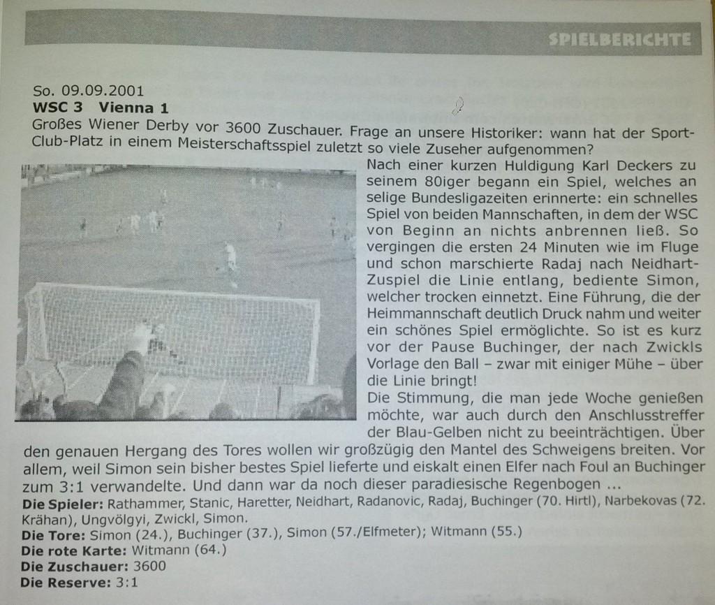 Schwarz-auf-weiss_Derbybericht_09-09-2001