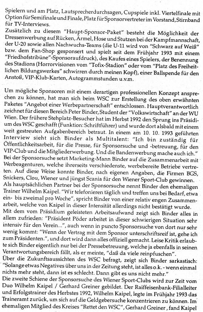 10_schwarz-auf-weiss16_1993-Okt