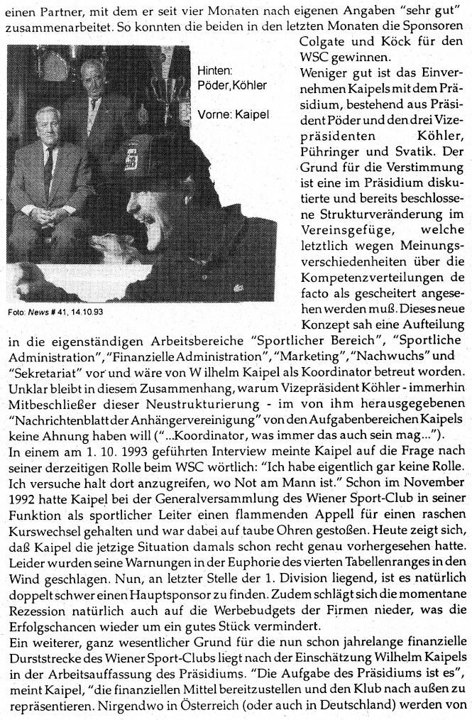 11_schwarz-auf-weiss16_1993-Okt