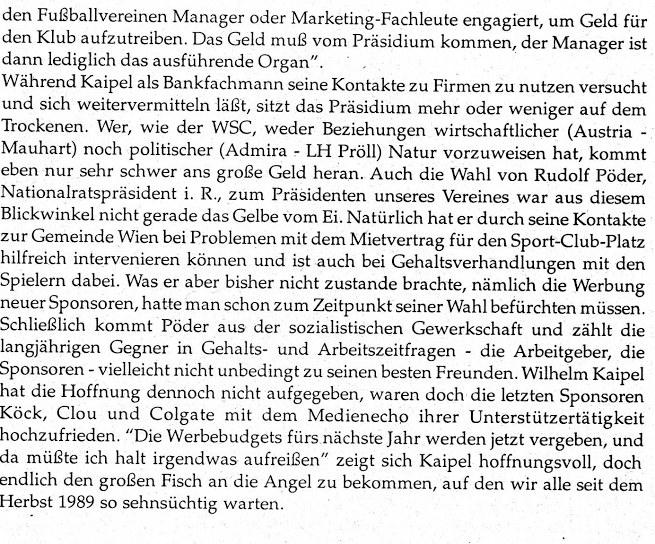 12_schwarz-auf-weiss16_1993-Okt