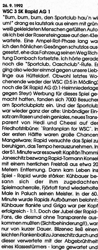1_schwarz-auf-weiss13_1992-Nov