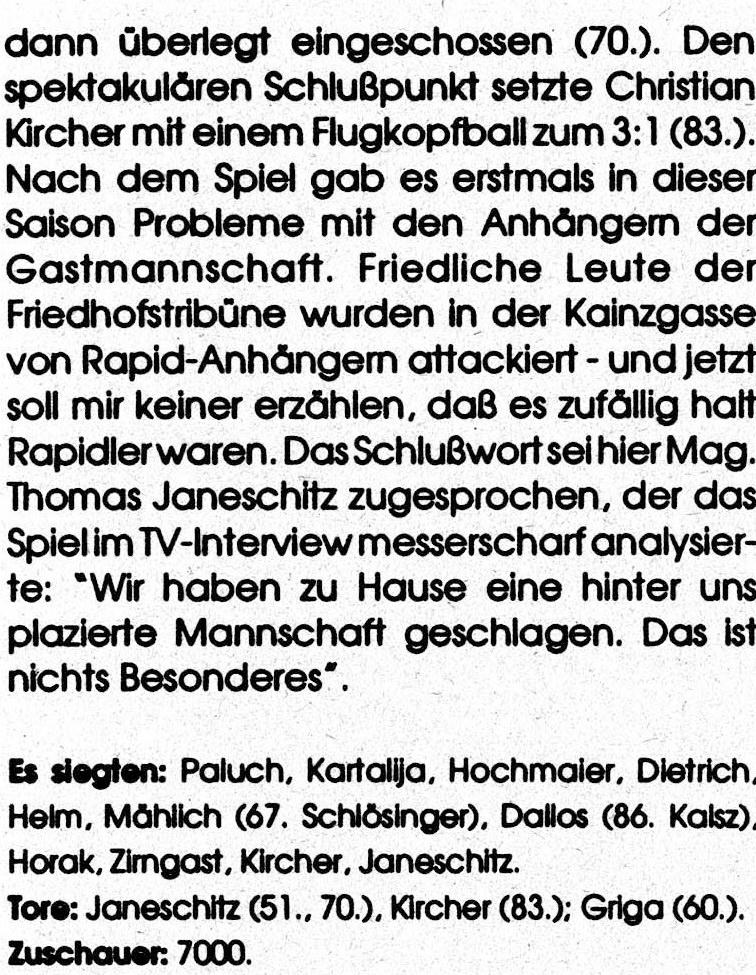 2_schwarz-auf-weiss13_1992-Nov