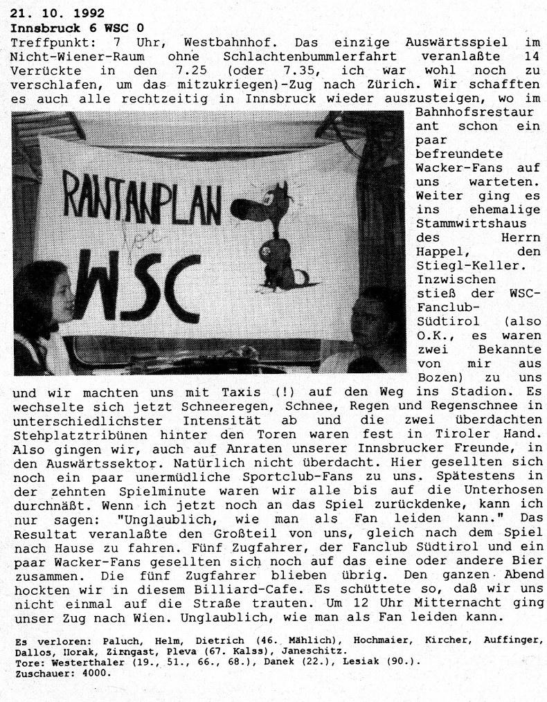 3_schwarz-auf-weiss14_1993-Maerz