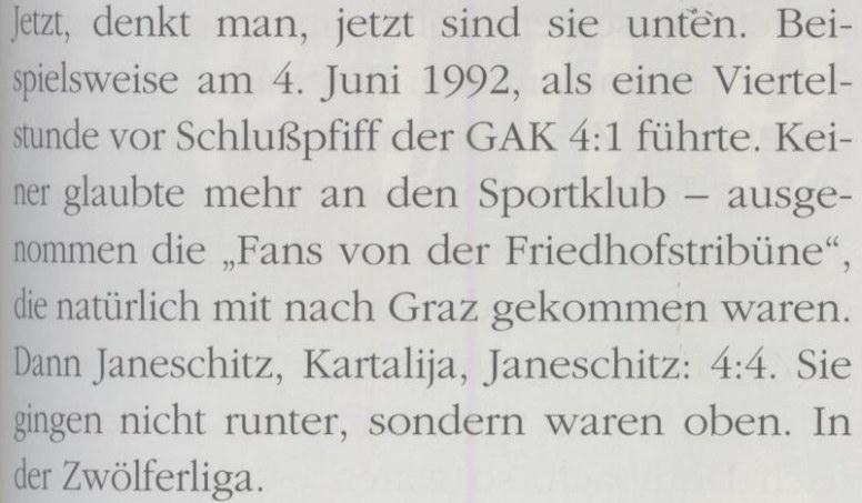 4_Fussball1993_JosefHuber