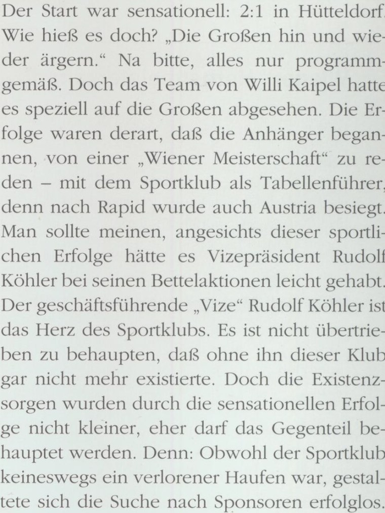 5_Fussball1993_JosefHuber