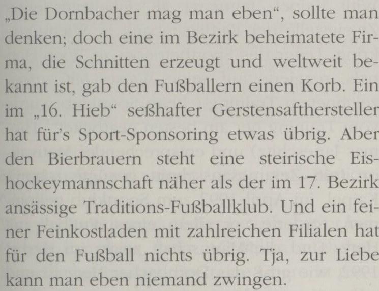 6_Fussball1993_JosefHuber