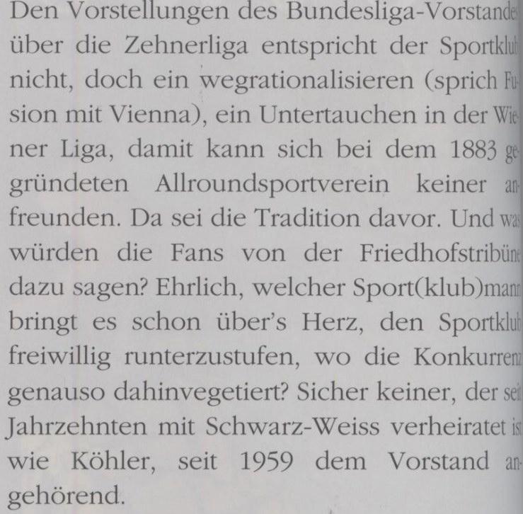 7_Fussball1993_JosefHuber