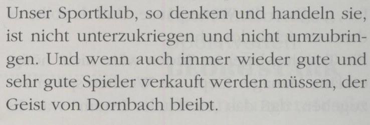 8_Fussball1993_JosefHuber