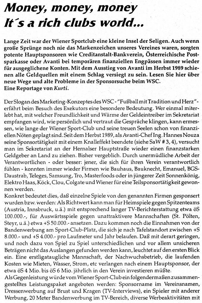 9_schwarz-auf-weiss16_1993-Okt
