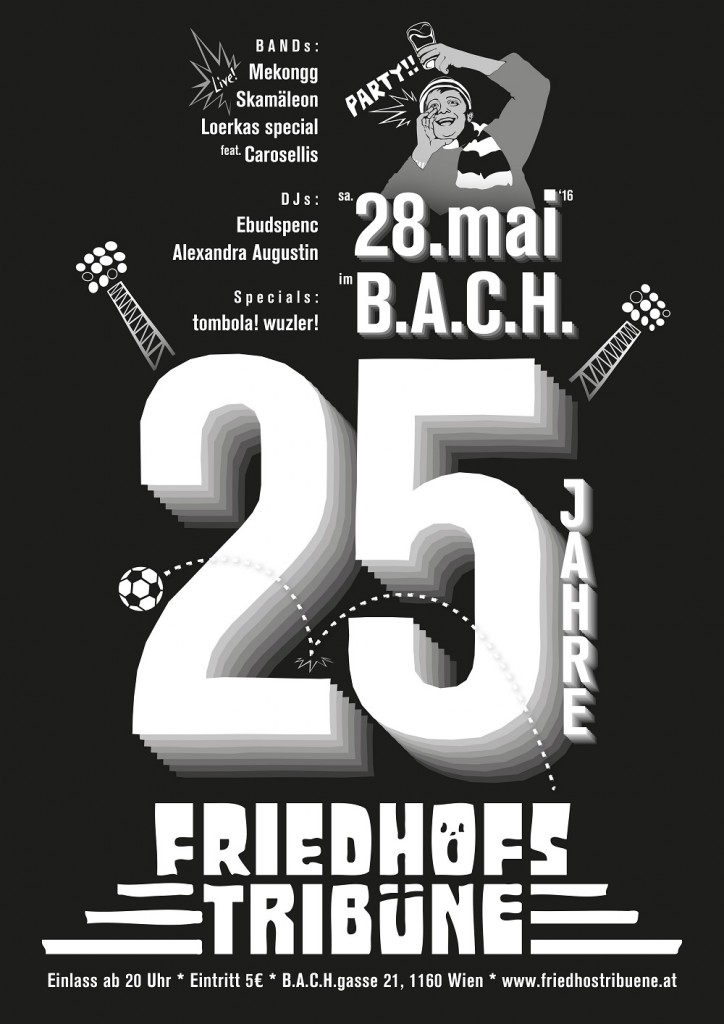 25jFHT_poster
