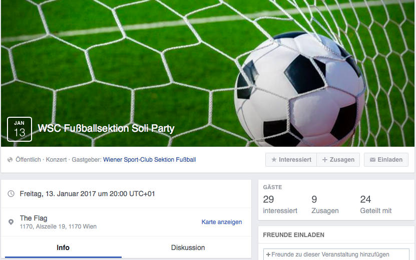 2017-01-13_wscfussballsektion_soliparty_facebook